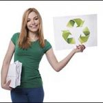 wareham eco-friendly moving solutions